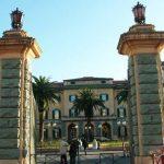 Centro di chirurgia generale e trapianti del San Camillo: personale più giovane del Lazio