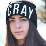 In un incidente stradale è morta la pallavolista sorana Stella Tatangelo