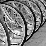Avviso pubblico per il servizio di bike sharing a flusso libero