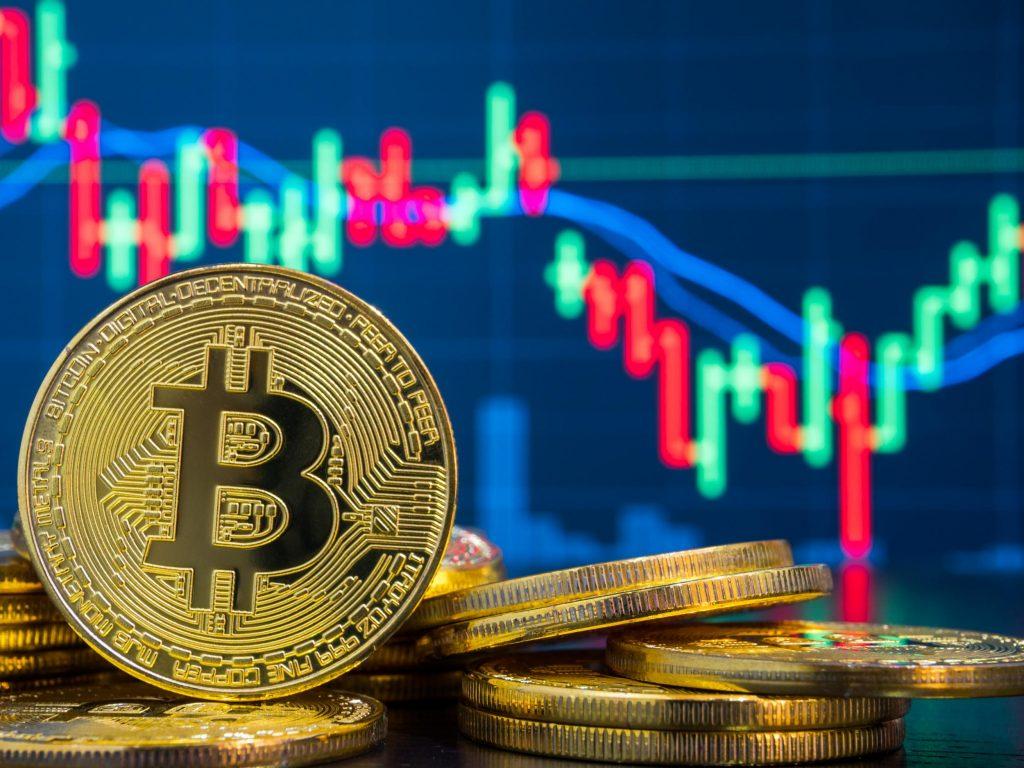 Bitcoin Diamond (BCD) - Prezzo IN TEMPO REALE in USD o in EUR