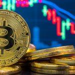 Il Bitcoin ha la più alta capitalizzazione di mercato: come sfruttare la criptovaluta