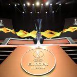 Europa League. Per Roma e Lazio poteva andare peggio il sorteggio ma anche molto meglio