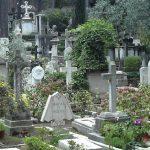 Cos'è il Cimitero acattolico di Roma dove è stato seppellito Andrea Camilleri