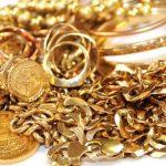 Compro Oro Roma: come ottenere la massima valutazione