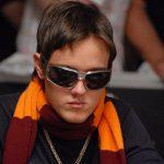 Roma capitale del poker sportivo italiano