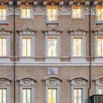 A Palazzo Bonaparte dal 6 ottobre Impressionisti segreti