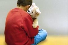 bambini autismo