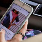 Perché molte aziende romane scelgono di comprare follower instagram