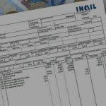 Come fanno le imprese romane a pagare meno tasse