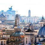 Ristrutturare una casa a Roma: come e perché cambiano i costi