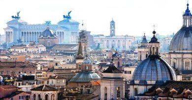 ristrutturare una casa a Roma