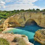 Il Portogallo rimane tra le scelte principali dai romani