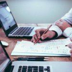 Aprire la partita IVA a Roma: come scegliere il giusto consulente