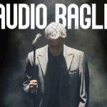 Claudio Baglioni dal 6 al 18 giugno alle Terme di Caracalla