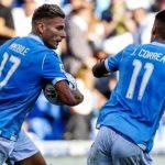 Sesta vittoria consecutiva per la Lazio: record della gestione Simone Inzaghi eguagliato