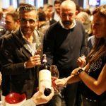 VIII edizione di Life of Wine: in degustazione oltre 250 grandi etichette