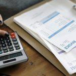 Partita IVA 2020: come cambieranno le cose?