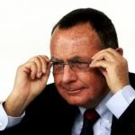 Transatlantico in lutto: dopo una lunga malattia morto Paolo Bonaiuti