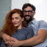 Stella Kerxhalli e Christian Milo morti in un incidente al Collatino