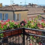 Come aprire un Bed and Breakfast a Roma e provincia