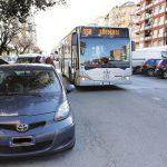 Rimozione veicoli: servizio tramite piattaforma web