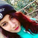 Jessica Bussi morta in un incidente: le lacrime di Montalto di Castro