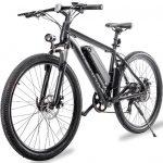 Le migliori bici elettriche per fare cicloturismo nella Capitale
