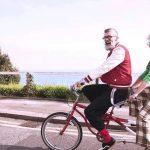 Regalo pensionamento: qualche idea interessante