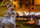 Roma inaspettata: alla scoperta della attrazioni meno conosciute della Capitale
