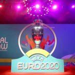 La Nazionale di Mancini debutterà a Roma contro i turchi il 12 giugno
