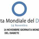 Anche a Roma si è svolta la Giornata Mondiale del Diabete