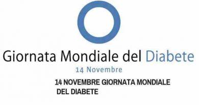 Giornata-mondiale-del-diabete