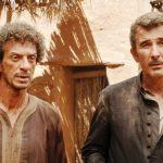 Il primo Natale di Ficarra e Picone al cinema dal 12 dicembre