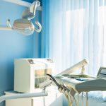 Intervento parodontale e chirurgia rigenerativa