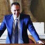 Finita la supplenza di Roberto Allegretti: Marcello De Vito torna a presiedere il consiglio