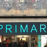 Come fare per lavorare da Primark a Roma?