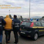 Appalti a Roma: 20 arresti tra dipendenti pubblici e imprenditori