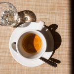 Roma, quali le caffetterie storiche da visitare