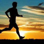 Correre non solo fa bene ma aiuta a vivere di più