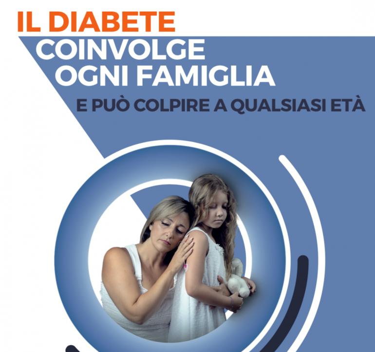 giornata-mondiale-del-diabet