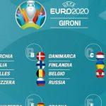 Euro2020: non è andata malissimo per l'Italia