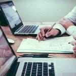 Bando per finanziare micro-imprese e startup made in Roma