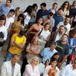 Secondo l'Istat record storico occupati nel Lazio