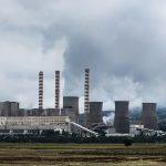 Polveri sottili PM2.5 killer silenzioso in azione