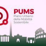 PUMS. 6 nuovi progetti: presentate al MIT proposte di finanziamento