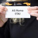 Europa League. La Roma ritrova il Gent: Il precedente risale all'edizione 2009-2010