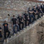 La Banda Bassotti sarà in concerto a Largo Venue per ricordare Sigaro