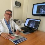 Lotta ai tumori cerebrali: collaudato un metodo innovativo