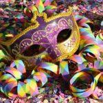 Carnevale 2020 a Roma: feste in maschera e tanta allegria