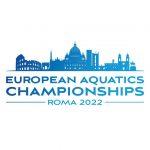 Gli Europei di Nuoto 2022 si terranno nella Capitale
